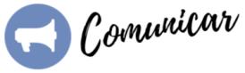 comunicar