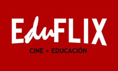 eduflix