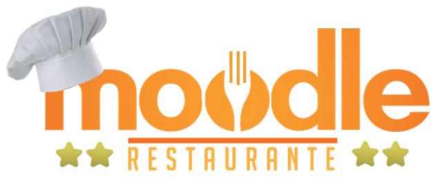 moodle-restaurante