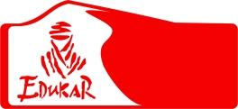 dakar-logo-ag2